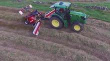 acres supercrop
