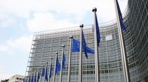 Pac : commission européenne souhaite plus de flexibilité pour les états membres, simplification et modernisation