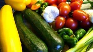 États généraux alimentation : signature d'une charte pour les négociations commerciales entre industriels, agroalimentaires, agriculteurs, syndicats..