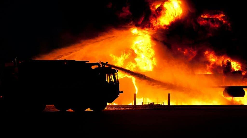 sinistre, assurance, preneur, bailleur, bâtiments agricole, incendie, clause de renonciation réciproque