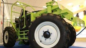 tracteurs_electriques_Sitevi_Viticulture_maraîchage