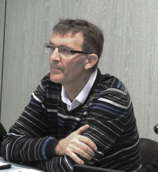 Benoit-bonneau-president-cuma-aménagements-fonciers-agro-Aquitaine