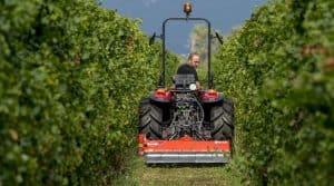 Broyeurs_Kuhn_viticulture_arboriculture