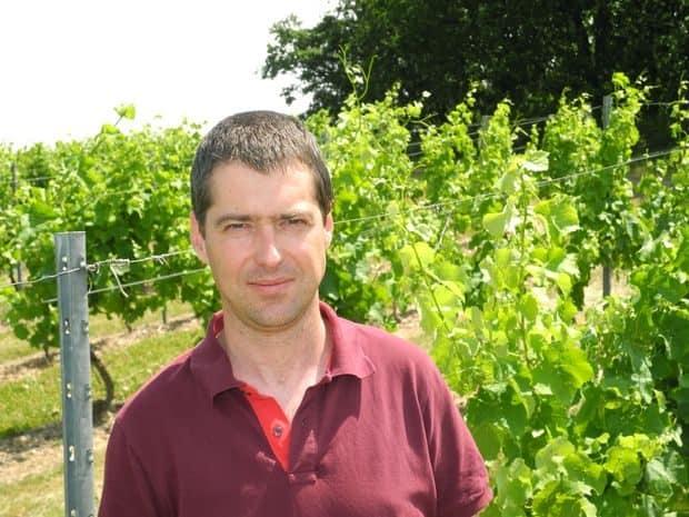 Christophe-Gaviglio-couverts-vegetaux-agriculture-conservation-viticulture-vignes-hors-serie-supplement-entraid-novembre-2017