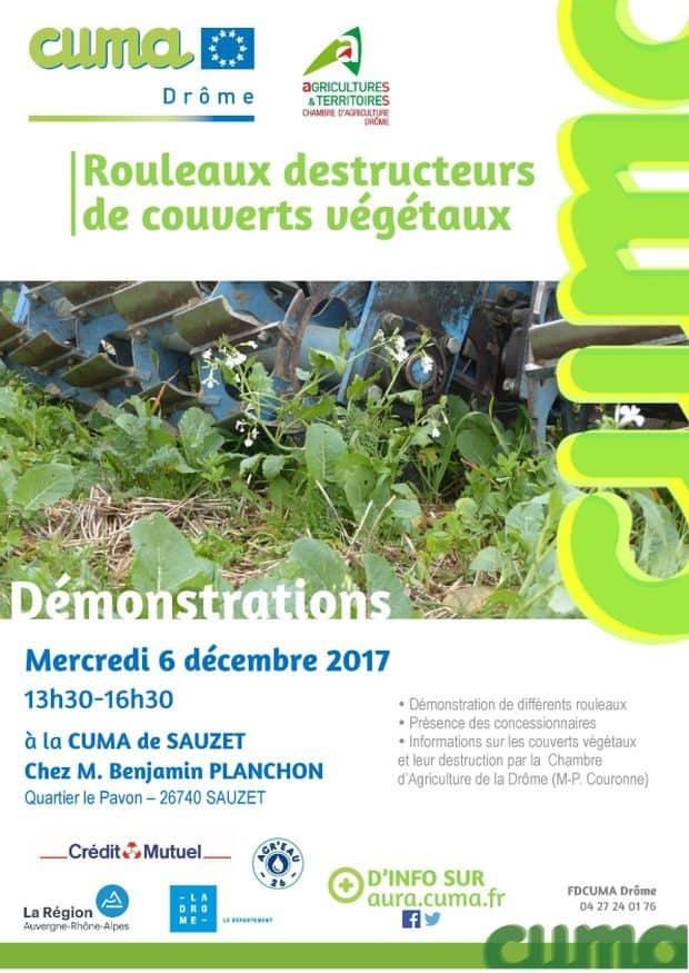 affiche_Demo_Rouleaux_2017