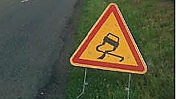 panneau-temporaire-signaler-risque