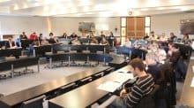 expert-comptable, transition numérique, formation, AGC Cuma Cente Ouest,