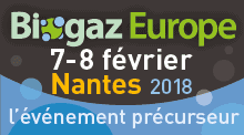 BIOGAZ-EUROPE-NEWSLETTER-ENTRAID-PARTENAIRE-MEDIA