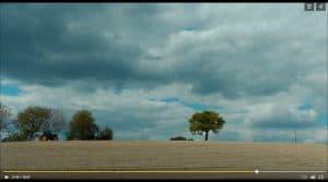 Normandie Nue film agriculture Normandie Nue : le collectif mis à l'honneur dans le dernier film de Philippe Le Guay