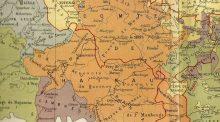 Cuma Vallée de la Trouille, frontière franco-belge, Belgique, Hainault, fisc, impôts, Frcuma Hauts-de-France, contrôle fiscal,