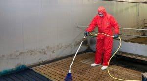 biocides, pesticides, désinfectants, médicament, désinfection, traitement sanitaire