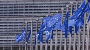 Budget que l'union européenne alloue à l'agriculture et la pac dépend-elle de la sortie du Royaume-Uni ?