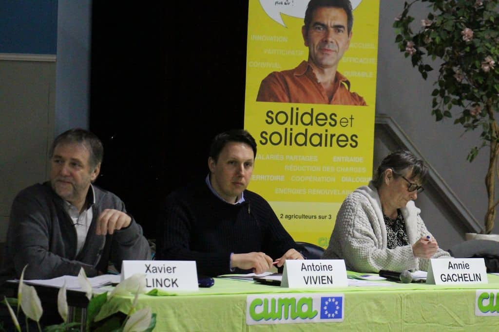 assemblee-generale-federation-cuma-basse-normandie-emploi-groupes-tribune