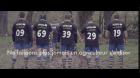 Un petit film qui symbolise la solidarité des agriculteurs face à la détresse de certains d'entre eux. Msa rugby