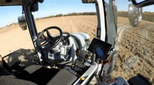 fiscalite agricole reforme 2019