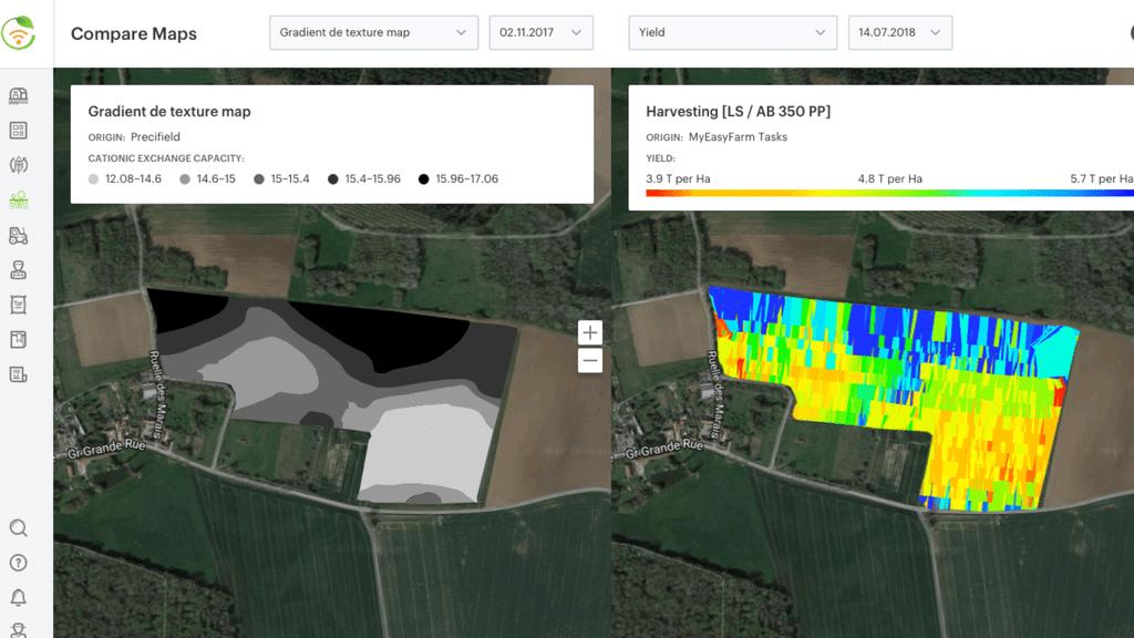 data_My Easy Farm