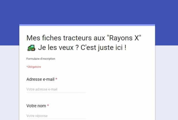 formulaire-telechargement-fiches-tracteurs-agricoles-rayons-x-machines-analyse-couts-entraid