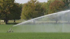 irrigation occitanie