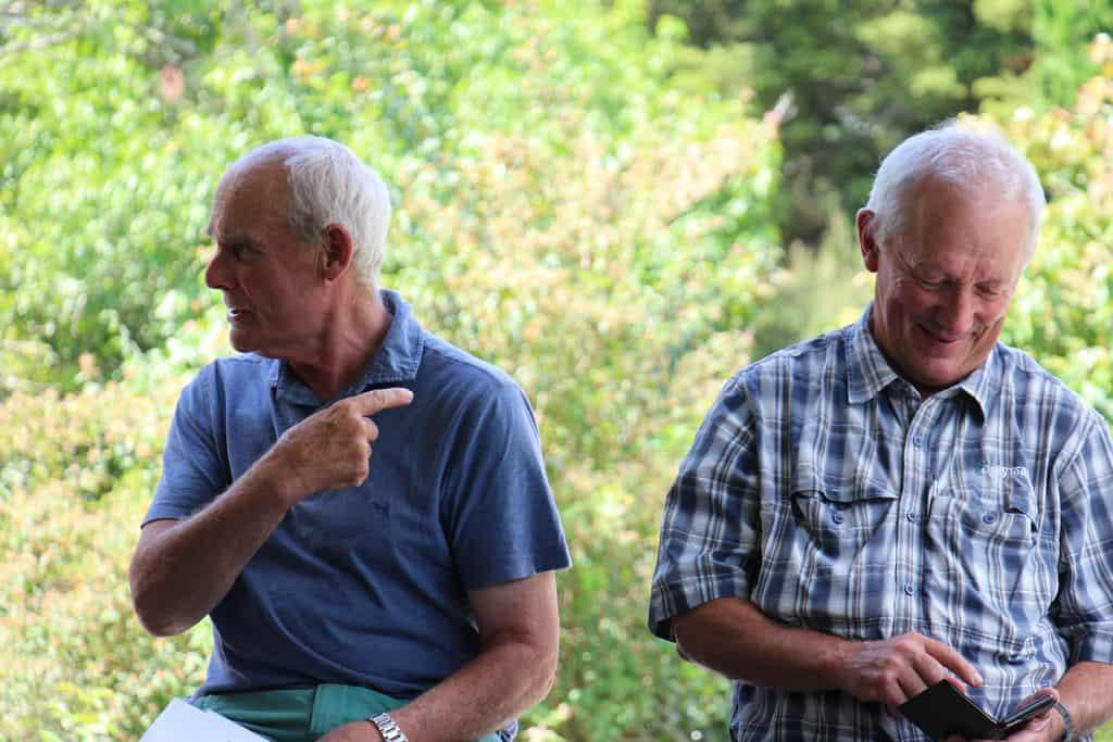 Nouvelle-zelande-laitiere-conversion-ferme-elevage-conseiller-technique (2)
