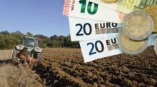 Budget Union Européenne