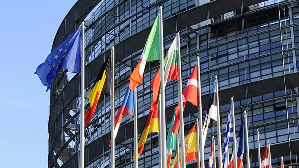 budget europe PAC : de nombreux pays dont la France s'oppose à une réduction du budget européen de la PAC