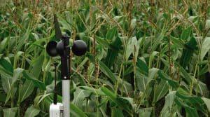 data agricole : à quoi servent vos données ? Entraid, congrés FNCuma 2018