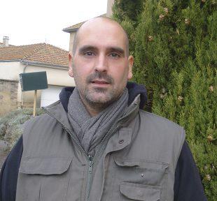 guillaume-manin-president-cuma-la-madone-perspectives-de-groupes-crus-beaujolais
