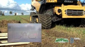 ifao compaction day