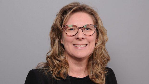 Réglementation salarié Christelle Dupin-Rappart à Cerfrance- Midi-Méditerranée.