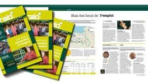Basse Normandie Agriculture Entraid Orne Calvados Manche