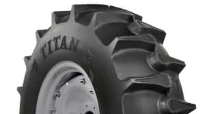 pneu Titan