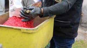 semis maïs annee cata