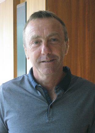 Alain-Gournay-cuma-Chailland