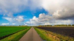 plan biodiversité gouvernement environnement agriculture