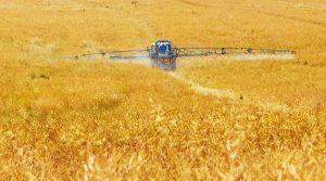 réduire les produits phytosanitaires : 36 mesures solutions pour réduire impactset utilisation