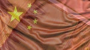 spéculation foncière chinoise en France