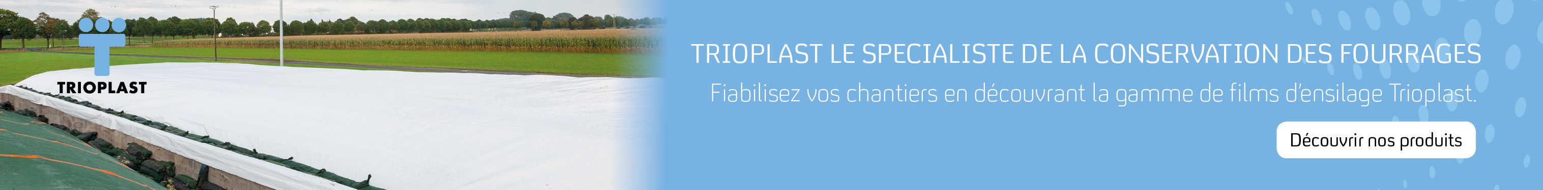TRIOPLAST 2018/09 Top gauche