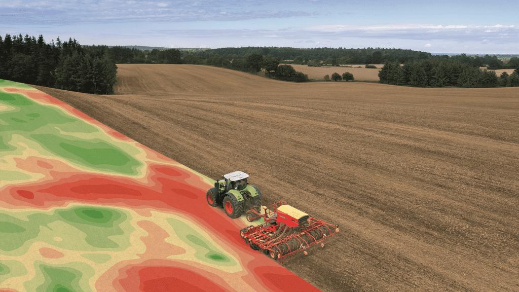 data agricoles, Axema adopte le code de conduite européen relatif au partage des données agricoles