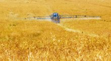 rassemblements contre pesticides
