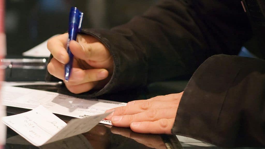 recouvrement des créances, comptabilité de la cuma