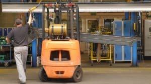 industrie agro-équipement matériels agricoles