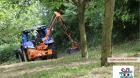 Avis New Holland Power Méthane tracteur qui va au-delà de la méthanisation
