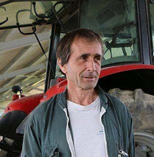 Philippe Gaulin