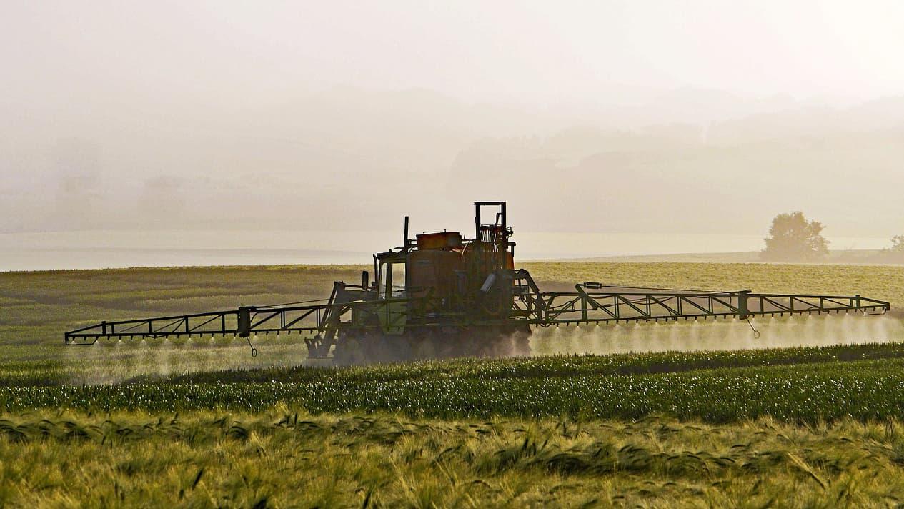 agriculture anses pesticides interdiction metam sodium