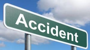 assurances en cuma, dommages causés par ou sur les matériels de la cuma