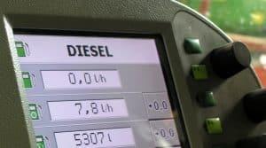 économiser le carburant, pistes de réflexion