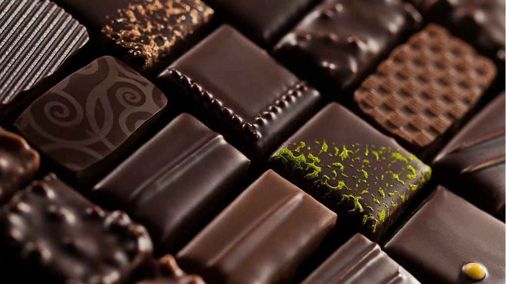 chocolaterie Bellanger boutique producteurs Amazon