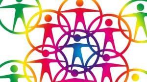 PAC priorité aux groupes lancent les réseaux Cuma, Civam et Trame.