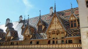 hospices beaune vente record