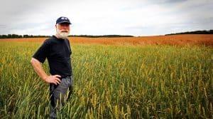 agriculteur retraite vendre louer terres